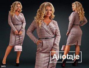 Платье - 21875