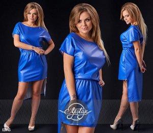 Платье - 12645