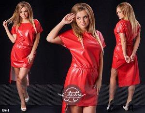 Платье - 12644