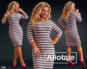 Платье - 21862