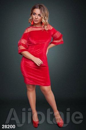 Платье - 28200