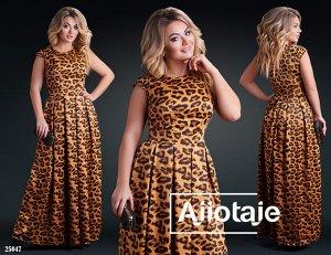 Платье - 25047