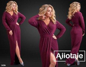 Платье - 24336