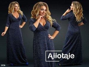 Платье - 23726