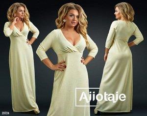 Платье - 23724