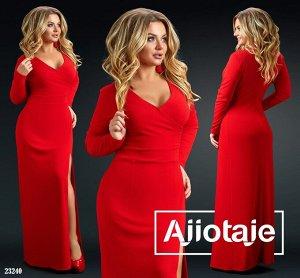 Платье - 23240