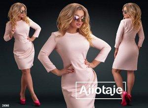 Платье - 24565