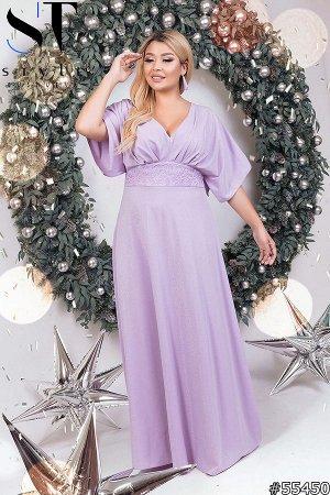 Платье 55450