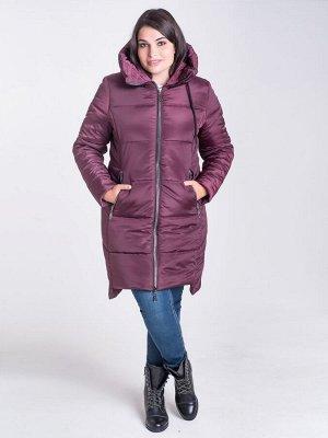 Куртка зимняя 87135/1
