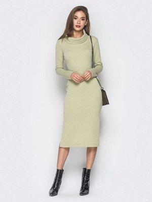 Платье 60675/2