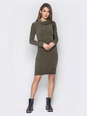 Платье 60674/2