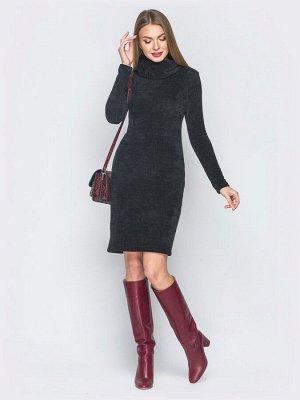Платье 60674
