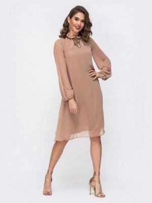 Платье 400519/1