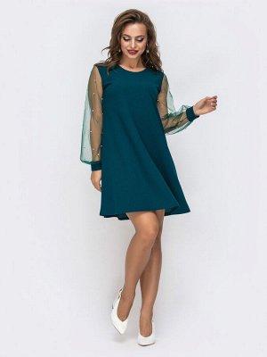 Платье 400527/2