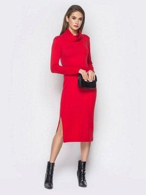 Платье 60675/1
