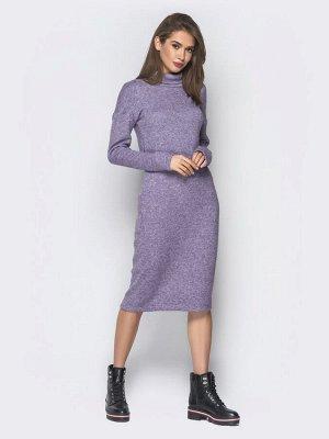 Платье 60682/2