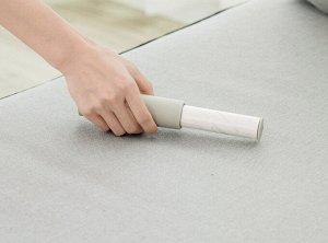 Сменный картридж для липкого ролика для чистки одежды и мебели Xiaomi Jotun Judy