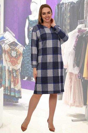 Платье Помпей