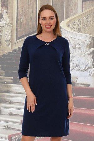 Платье Барре