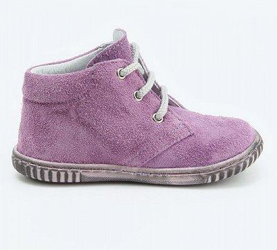 Дутики King Boots. Тепло и практично для Детей. Кеды+Сандали — Девочки. Туфли. Ботинки. Сандалии — Для девочек