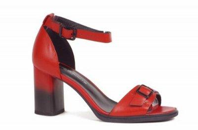 KINGBOOTS-Качественная Женская и детская обувь. ГЕРМАНИЯ — Женские Туфли и босоножки на каблуке