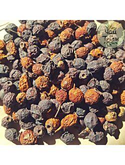 Чай да травы. Приятного чаепития;)  Специи и суперфуды!  — Ягоды сушеные 500г — Сухофрукты