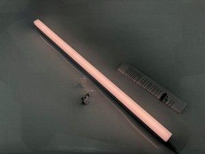 Светильник светодиодный СВП-5 фито пс 18Вт IP40 1170мм 220-240В