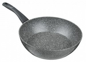 Cковорода-сотейник