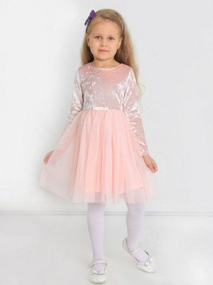 "Платье ""Паулина-2"""