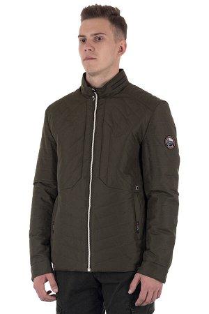 куртка              1.01-SAZ-DJ8929-283