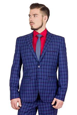 костюм              5157-Р9.310.2