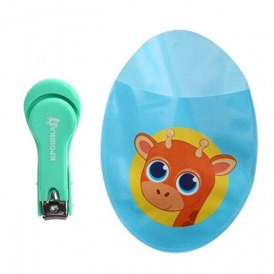 Веселое купание 😀 — Маникюрные инструменты — Детская гигиена и уход
