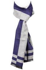 шарф              11.02-001-039