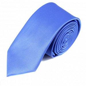 галстук              10.06.п01.022