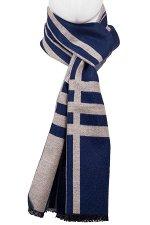 шарф              11.02-001-061