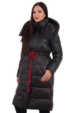 Куртка              23.02-MY138-01