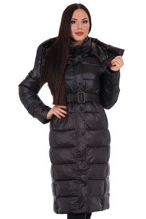 Куртка              23.02-MY116-02