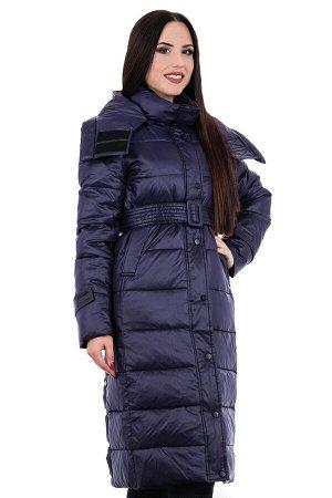 Куртка              23.02-MY116-01