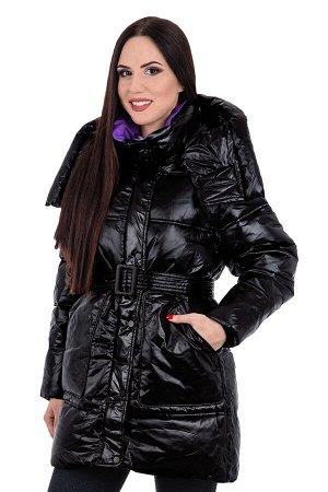Куртка              23.02-MY7722-02