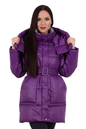 Куртка              23.02-MY7722-01