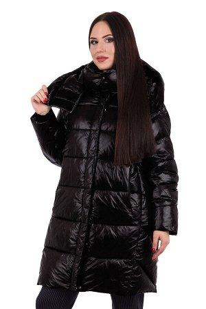 Куртка              23.02-MY150-01