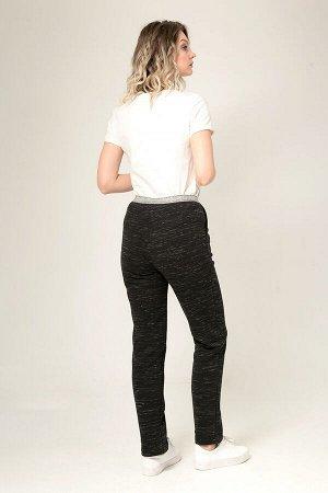 брюки              37.90701-4025-99