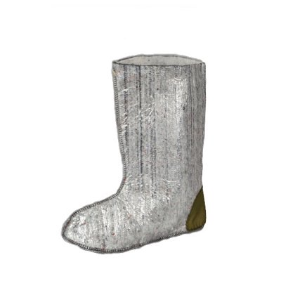 Зимняя рыбалка вместе с Woodl**D — Сопутствующие товары (обувь) — Сапоги