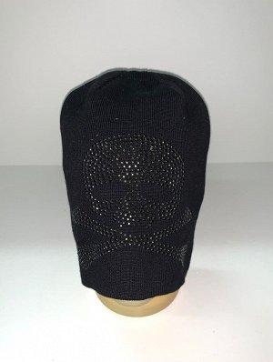 Шапка Крутая шапка с черепом  №1628
