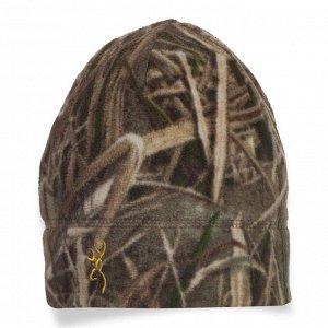 Шапка Шапка из камуфляжа Realtree - отличная демисезонная модель для охотников и рыболовов. №1741