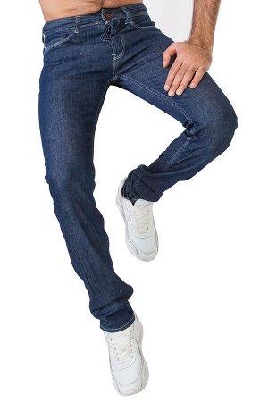 Хорошие джинсы на 44-46