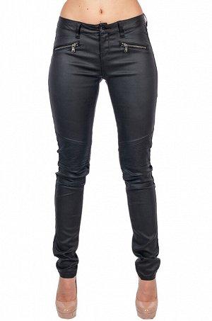 Женские джинсы р. 48-50 продам или обменяю на меньший размер