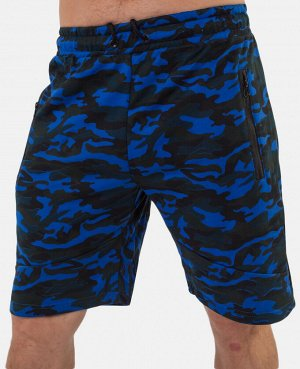 Свободные мужские шорты до уровня колен – тренд от New York Athletics. Пора отказаться от пионерских шортиков №823 ОСТАТКИ СЛАДКИ!!!!