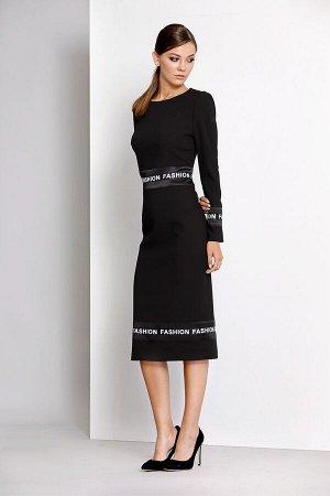 Платье 1500