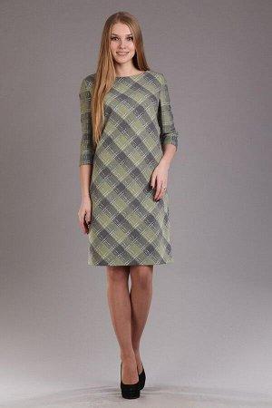 Платье 1065